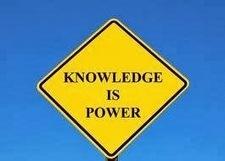 Knowledge Management (KM) vs. Business Process Management (BPM) ~ Future of CIO | Future Knowledge Management | Scoop.it