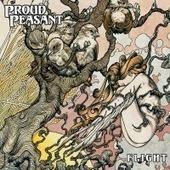 PROG ROCK MUSIC TALK-Progressive Rock Review: Proud Peasant-Flight | Published and Branded | Scoop.it