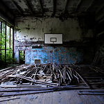Athletes' Lives Still Touched by Chernobyl's Poisoned Past | DJ.Womble Daily - Magazine | Scoop.it