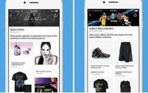 Como en internet sin salir de casa con Twitter Shopping   TJmix Tecnologia   Scoop.it