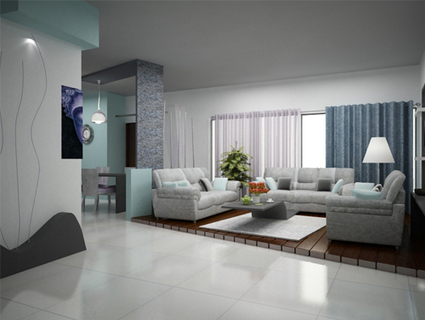 Modern Home Design Plans on Contemporary House Plans India   Modern House Designs Bangalore India