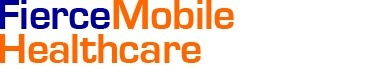 Smartphones have potential to reduce health disparities in America - FierceMobileHealthcare | Doctor Data | Scoop.it