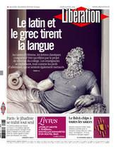 Pour France 4, chaîne jeune et publique | Libération | CLEMI. Infodoc.Presse  : veille sur l'actualité des médias. Centre de documentation du CLEMI | Scoop.it