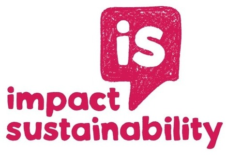 Environmental Sustainability Audit - Impact Sustainability | Sustainability Consultants and Adviser | Scoop.it
