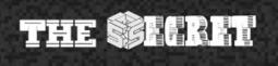 The Secret Map   Minecraft Mods   Scoop.it