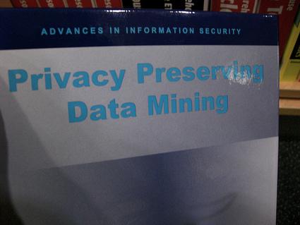 Ebooks : usages des données personnelles et respect de la vie privée | Education & Numérique | Scoop.it