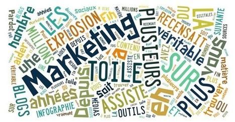 La liste définitive des meilleurs blogs marketing anglo-saxons 2012 ! | We(b) love contents | Scoop.it