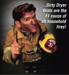 Dryer Duct Cleaning Chatsworth, CA   Air duct cleaning Los Angeles   Scoop.it