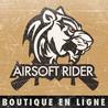 Airsoft Rider Shop