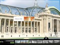 Visite au Grand Palais | Remue-méninges FLE | Scoop.it