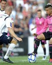 IFK Goteborg-Djurgardens Betting Preview: Expect few goals in a win for the ... - Goal.com | sport | Scoop.it