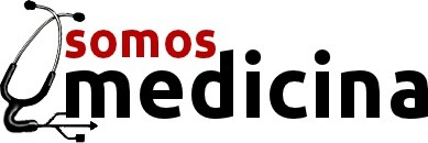 Resumen visual de 2012 | Somos Medicina | Salud Social Media | Scoop.it