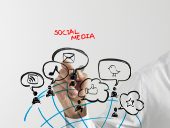Gain Enhanced Exposure with Beneficial Social Media Marketing Services in Dallas | Search Marketing Consultants | Scoop.it