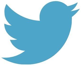 Top 100 Twitter Accounts For Healthcare Professionals To Follow - eMedCert | Healthcare communications | Scoop.it