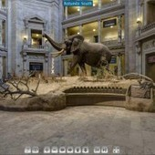 Love museums? Hate pants? Try these virtual museum tours from your PC | Digital Trends | ARTU | Scoop.it