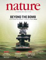 Antibiotic resistance is ancient : Nature. También en el blog Ciber-Genética :http://bit.ly/pD5Ydb | All About Food | Scoop.it