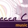 Rebecca Corliss Music Group