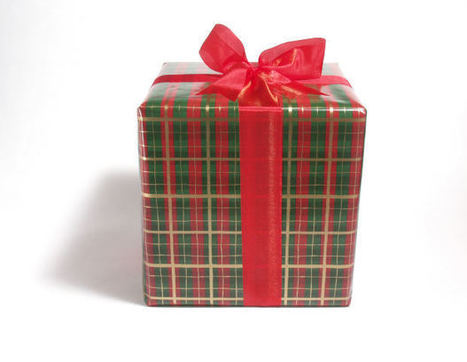 How to Find a Christmas Gift for Dad - Christmas Gifts | Christmas Gifts For Every Occasion | Scoop.it