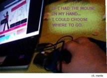 Las TIC son en muchas ocasiones utilizadas como formas de violencia de género | Comunicando en igualdad | Scoop.it