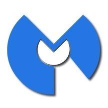 Malwarebytes croque le français AdwCleaner | Freewares | Scoop.it