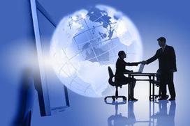 The Business Marketing Agency: Internet Marketing Center Towards your Internet Enterprise Career Excellence   The Business Marketing Agency   Scoop.it