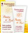 Testez le soin confort nutritif jour miel de Floressance ... | yqachach@amecsel.org | Scoop.it
