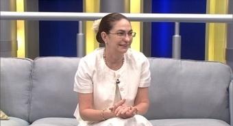 Mujeres enfrentan todavía muchos desafíos: ONU / TVN Noticias | Comunicando en igualdad | Scoop.it