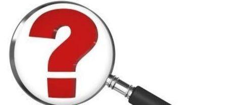 Compte personnel de formation: où sont les listes de formations? | Réforme de la formation professionnelle | Scoop.it