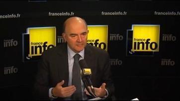 Comment investir dans le marché du vin ? - France Info | Le vin quotidien | Scoop.it