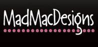 Handmade Costume Jewellery UK: Semi Precious Stones. Handmade beaded and Fun Jewellery | Handmade Costume Jewellery UK: Semi Precious Stones. Handmade beaded and Fun Jewellery. | Scoop.it