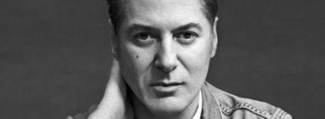 Etienne Daho : une année 2014 chargée - Music-Story.com   music and artists   Scoop.it