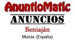 Blog - Anuncios en Beniaján-Murcia | Freelancers | Scoop.it