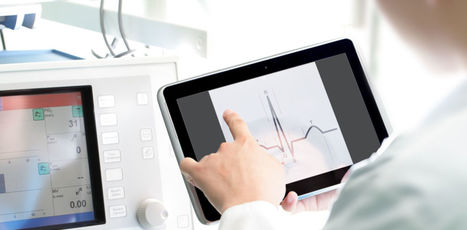 How can doctors use technology to help them diagnose? | STEAM | Scoop.it
