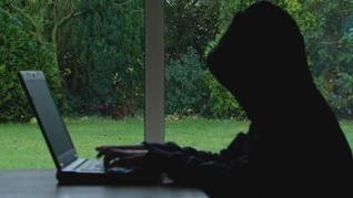Website tegen cyberpesten - NOS | social media mbo | Scoop.it