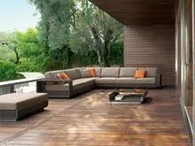 Cleaning and pillow defense for the Outdoor Furniture | Outdoor Furniture | Scoop.it