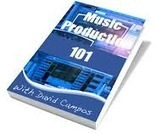 lets-make-music.info   www.lets-make-music.info   How To Start Your Own Home Recording Studio   Scoop.it