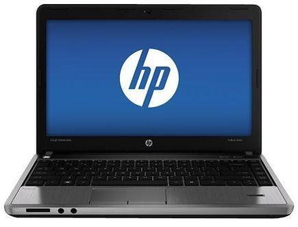 HP ProBook 4540s c9k69ut Review | Laptop Reviews | Scoop.it