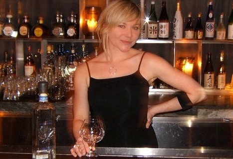 The Spirit lab: How the Professional Bartending Course can polish your Skills | Business Services | Scoop.it