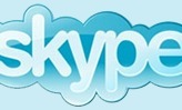 Microsoft va remplacer Windows Live Messenger par Skype (MàJ) | Geek 2015 | Scoop.it