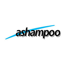 Ashampoo HDD Control 3 Corporate Coupon Code -  Promotion Code | Best Software Promo Codes | Scoop.it