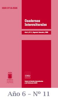 Cuadernos Interculturales | Fundamentos de la gestión cultural | Scoop.it