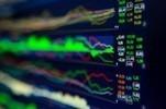 L'analytique : une mine d'or encore insuffisamment exploitée par les banques | Big Data and User eXperience | Scoop.it