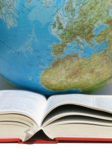En Algérie 'La librairie se meurt. Et tout cela ne préoccupe personne' | BiblioLivre | Scoop.it