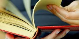 Self-publishing: perché sentirsi scrittori non equivale a esserlo | Finanza scandalosa | Scoop.it