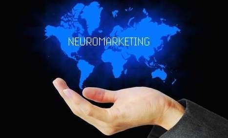 Neuromarketing: el estudio del funcionamiento del cerebro en las decisiones de compra | digital marketing | Scoop.it