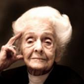 50 donne che hanno cambiato la storia | DOPPIA PREFERENZA | Scoop.it