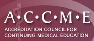Call for Comment: Proposal for a Menu of New Criteria for Accreditation with Commendation | Accreditation Council for Continuing Medical Education | CME-CPD | Scoop.it