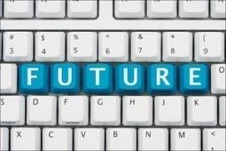 Zukunft von E-Learning - Gedankensplitter | Weiterbildung | Scoop.it