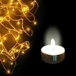 Diwali Lights | LED Lighting Products | LED Lights | Scoop.it