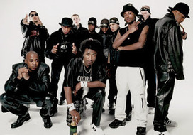Voila London: THE FINAL TOUR - SO SOLID CREW | Music | Fashion | Nightlife | Scoop.it